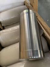 黑龍江XM-12沉淀硬化不銹鋼成分,不銹鋼棒圖片