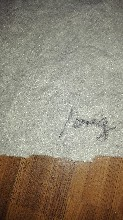 密云土工布服務周到,防滲土工布圖片
