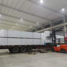 江蘇恒海自發泡聚氨酯冷庫板,山東泰安供應冷庫板量大從優圖片