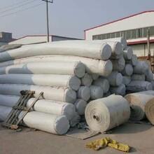 潤杰綠色土工布,四平土工布廠家排名圖片