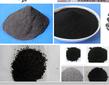 德阳氯化钯回收联系方式图片