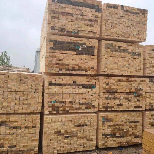 安順建筑木方加工廠