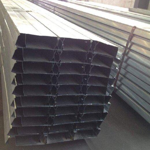 唐鋼鍍鋅樓承板,微型唐鋼壓型鋼板樓承板價格不銹鋼天溝