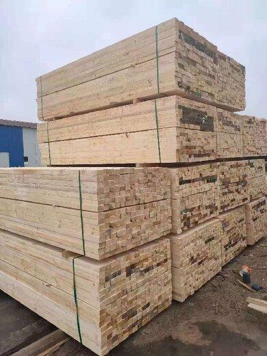 江蘇建筑木方加工廠