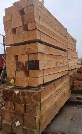 天水建筑木方廠家