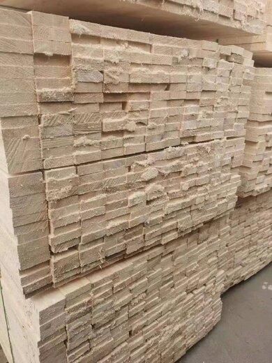 益陽建筑木方廠家