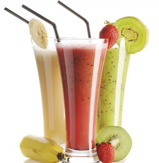 中試上海矩源果蔬飲料設備,果汁設備