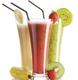 果蔬飲料設備圖