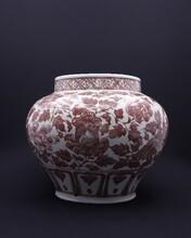 浙江中享拍卖瓷器,内蒙古艺术品正规拍卖公司图片