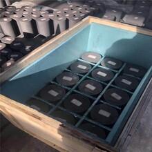 青海德國西格里石墨8340廠家直銷,西格里石墨圖片