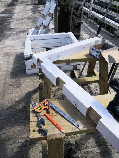 昆明勞務派遣企業出國上班誠招木工瓦工包裝工