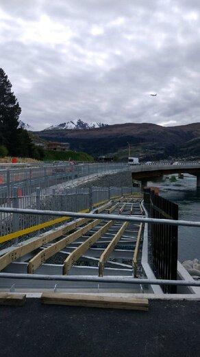 商丘新西蘭挪威海外掙錢架子工管道工司機
