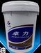 江西永新生產長城普力L-HM抗磨液壓油油系列,長城46/68高壓無灰抗磨液壓油