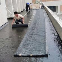 深圳南山樓頂防水補漏補漏