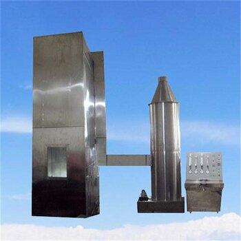 電力干式變壓器燃燒試驗機變壓器燃燒裝置