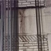 深圳鹽田不砸磚房屋防水補漏怎么樣