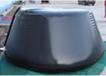 訂制可移動軟體儲液袋廠家直銷,移動式儲水裝置