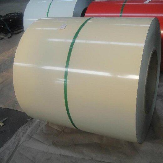 寶鋼股份S550GD彩鋼瓦