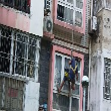 惠州淡水防水補漏高空作業方案