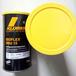 重慶涪陵優質克魯勃UH114-31食品級潤滑脂