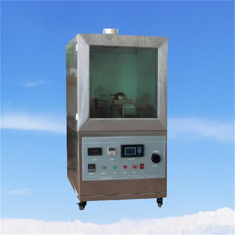 发动机舱内隔热材料热辐射热辐射试验机