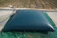 定制邦麥爾可移動軟體儲液袋儲水袋集污袋樣式優雅,集污袋