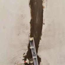 龍崗優質外墻防水補漏-陽臺防水補漏