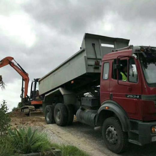三門峽勞務派遣轉正出國掙錢招木工瓦工