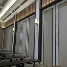 A級防火鋁蜂窩復合板生產廠家A級集成墻板,宣武A級防火鋁蜂窩復合板生產廠家鋁蜂窩板圖片