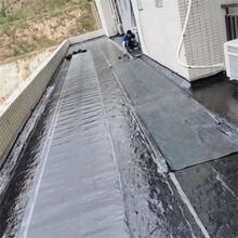 道滘鎮水池防水補漏工程報價