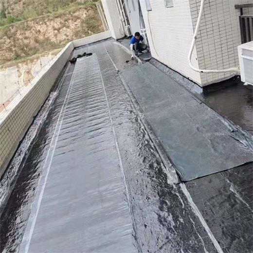 深圳龍華廠房室內外裝修