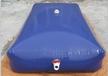 邦麥爾集污袋,熱門可移動軟體儲液袋儲水袋集污袋價格實惠
