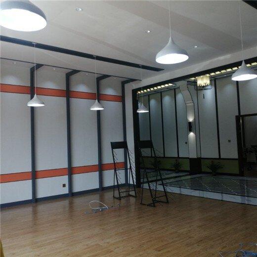 A級防火鋁蜂窩復合板生產廠家A級集成墻板,賀州鋁蜂窩板