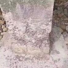 可慧修補砂漿,新樂從事抗沖磨耐腐蝕環氧砂漿價格實惠圖片