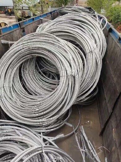 杭州废铝回收产品
