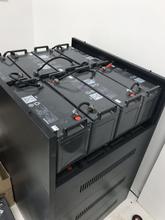 筠连县回收公司ups电源应急电源图片