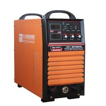 直供NBC660V二保焊机矿用焊机1140VNBC630气体保护焊
