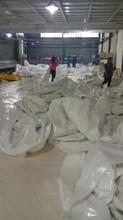 浙江雨棚膜布加工流程,張拉膜