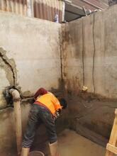龍崗地下室防水補漏,歡迎來電咨詢