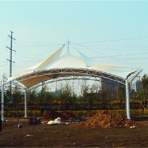 徐州交通設施膜結構體育場,膜結構交通設施