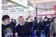 上海銑床、車床2021東莞機床展