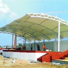 黃浦承接膜結構看臺景觀安全可靠,膜結構建筑