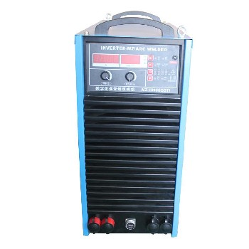 厂家销售MZ1000埋弧焊机380V埋弧焊机贝尔特矿用焊机