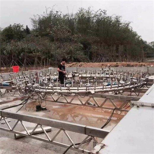 广西音乐喷泉制作厂家,喷泉