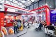 河南2021年CPE中國幼教展16000元,CPE幼教展