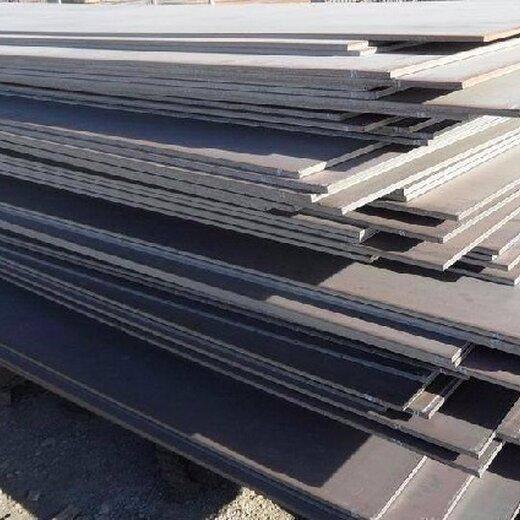 惠州鋪路鋼板引孔施工,冷軋鋼板