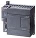 西門子模塊電機觸摸屏變頻器,北京房山生產6GK1503-3CA00光纖模塊色澤光潤