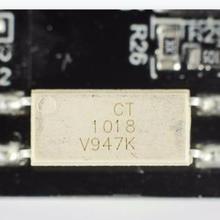 河北CT1019貼片光耦性能可靠,光耦合器圖片