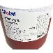 內蒙古興安盟供應SHC合成潤滑脂系列信譽保證