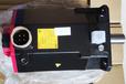 西門子直流電動機,北京門頭溝傳統TS5276N1171編碼器售后保障